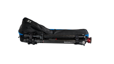 "Rhino Slider EVO 24"" Carrying Case"