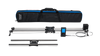 Motorized Studio Slider Bundle