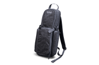 RŌV Everyday Backpack