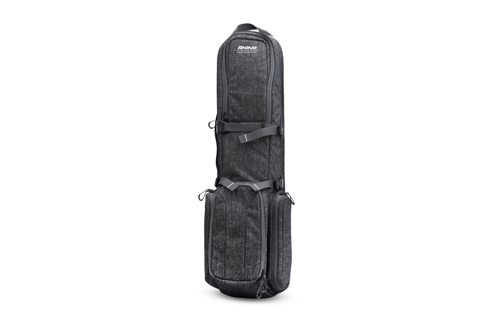 RŌV Traveler Backpack
