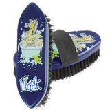 Lord Muck Grooming Brushes