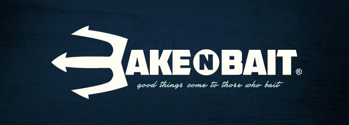Wake N' Bait Apparel