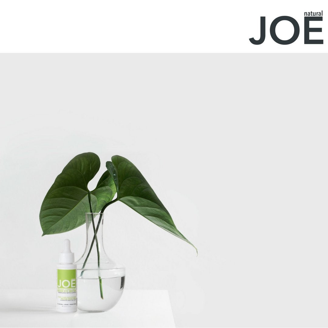 Buy 1, Get 1 Free! Use code JOE2FOR1SERUM at checkout!