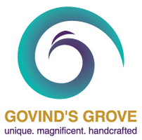 Govinds Grove