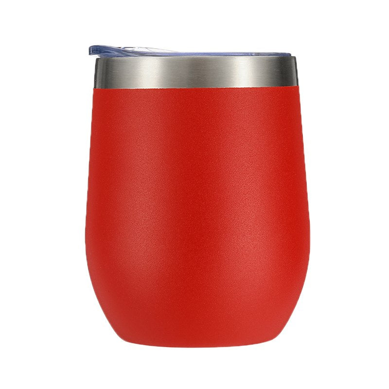 ChillySip™ 12oz Wine Cup