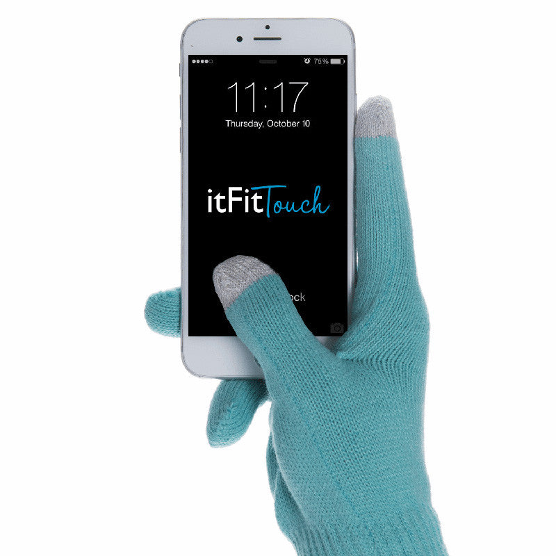 itFit Touch