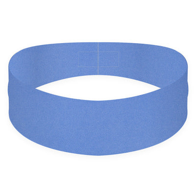 itFit Band Headband (Solid)