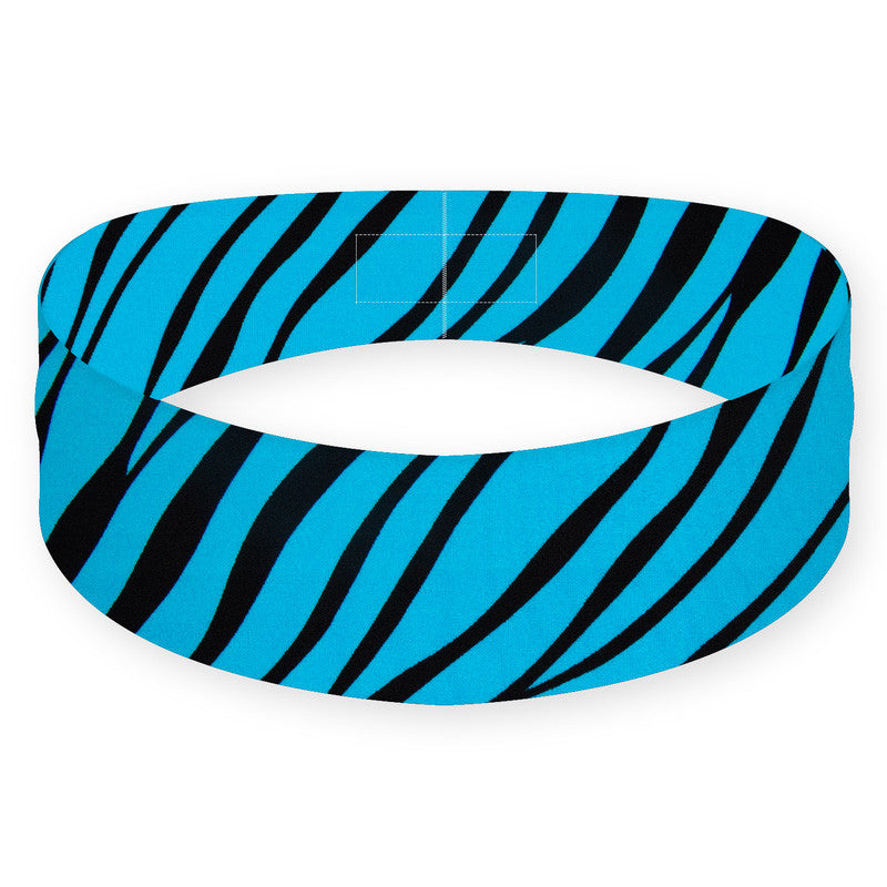 itFit Band™ Headband (Beautiful)