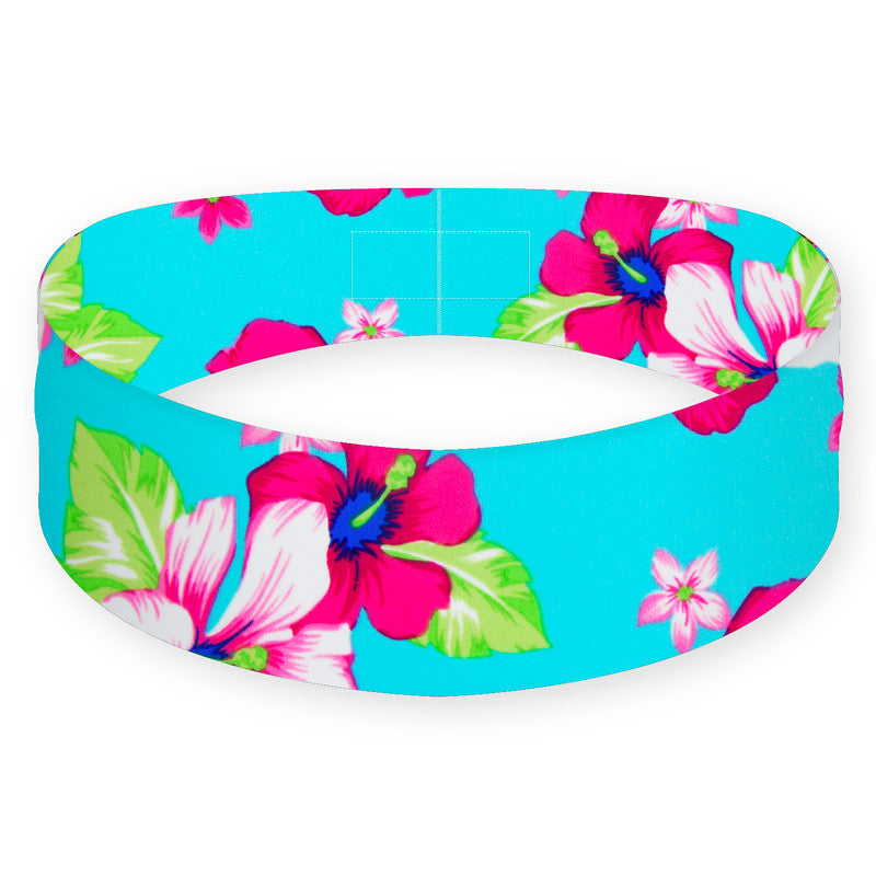 itFit Headband (Beautiful)