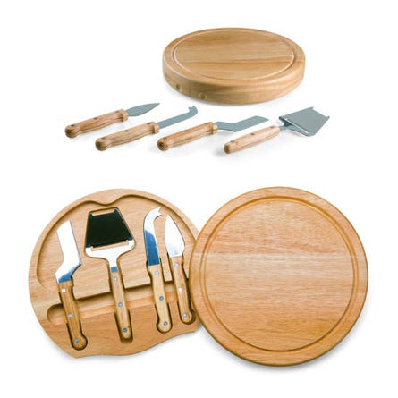 Circo Cheese Board and Tool Set