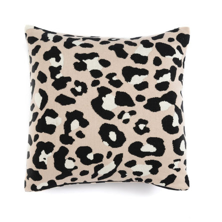 Leo Blush Pillow 20x20