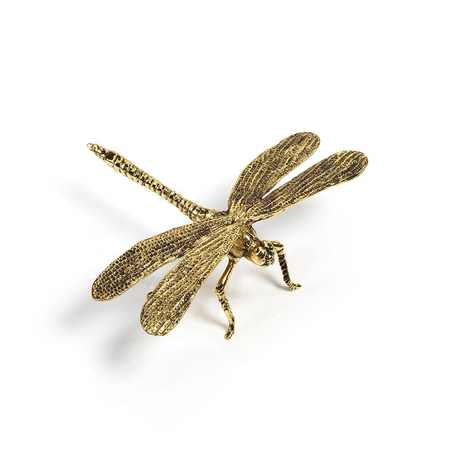 Dragonfly Decorative Statement Piece