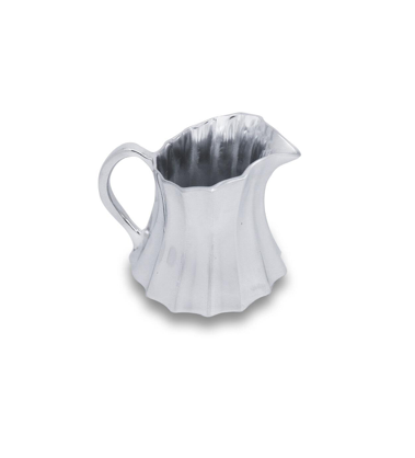 Soho Alejandra Small Pitcher