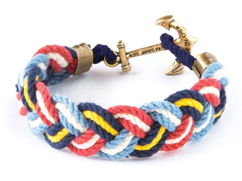 Tristram Calm Waters Bracelet