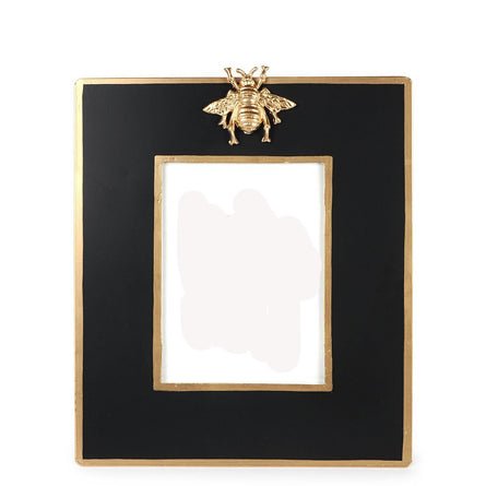Regency Bee Frame 5x7