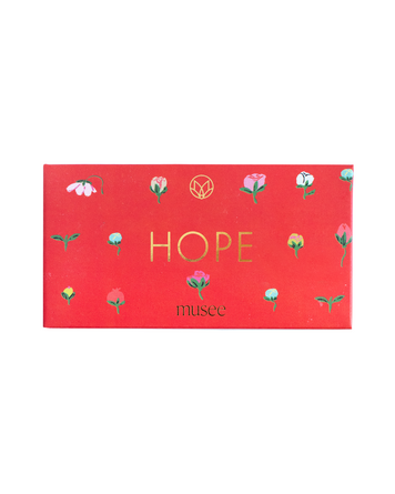 Bar Soap: Hope