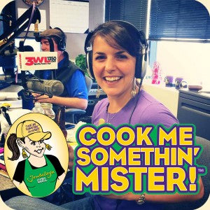 Jambalaya_Girl_3wl1350am