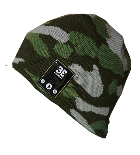 JUSTRIGHT CAMO SHELL ONLY