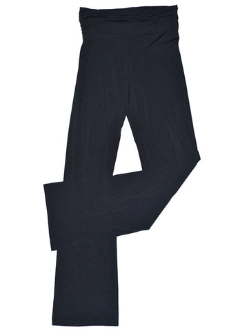 Ali Sleep Yoga Pant