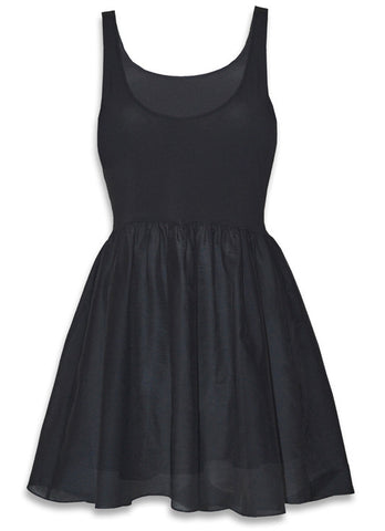 Belle Tank Nightdress