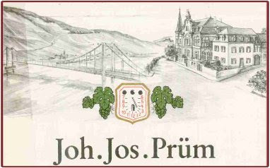 2017 JJ Prum & Back Vintages