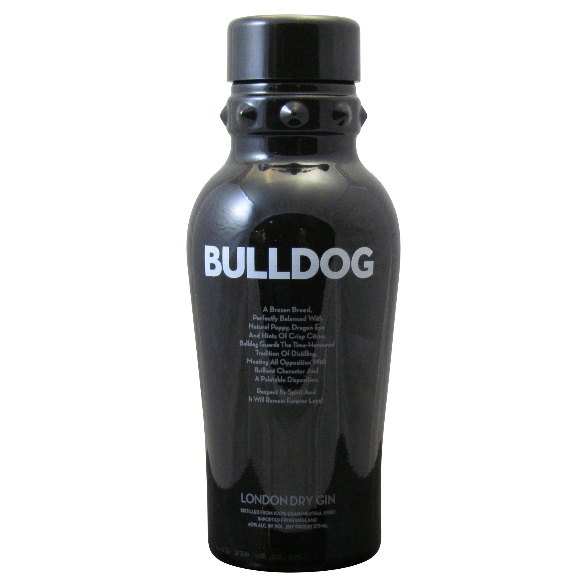 (375ml) Bulldog London Dry Gin