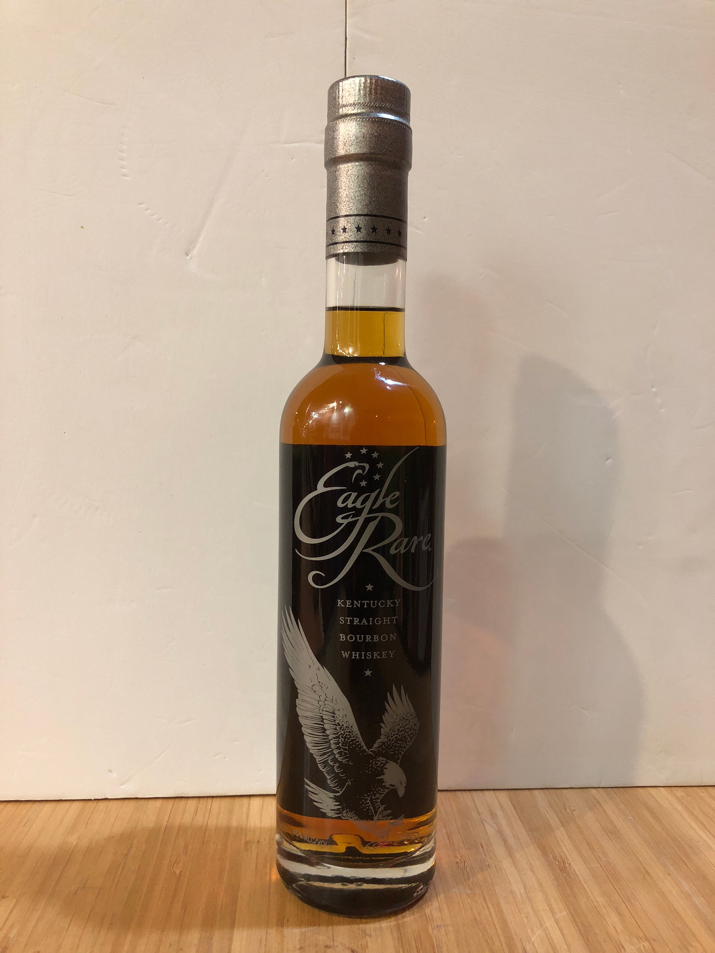 (375ml) Eagle Rare Bourbon