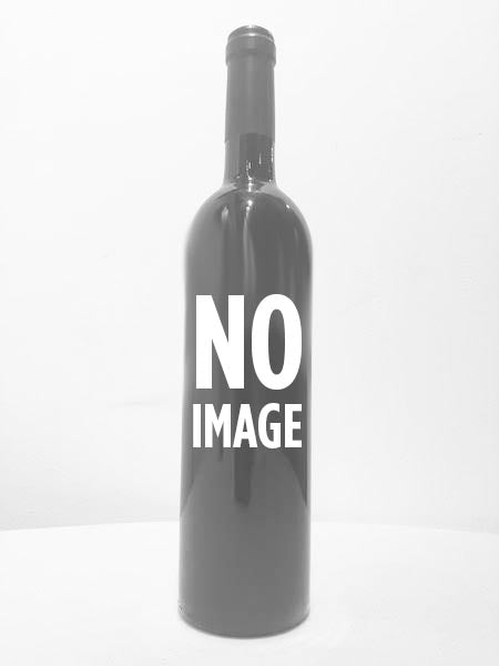 2015 Hobo Wine Co. Camp Zinfandel