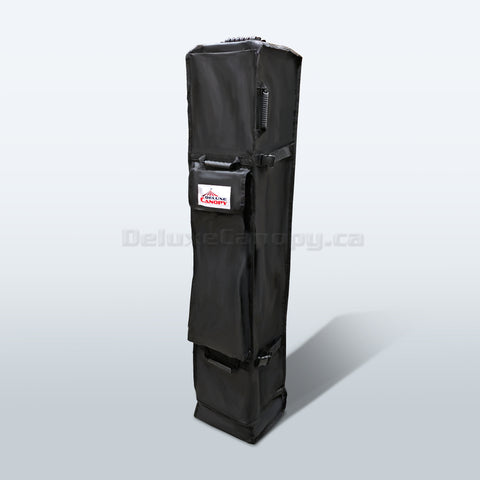 10x15 Deluxe Wheeled Tent Bag