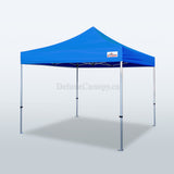 10x10 Pop Up Canopy Tent | ProShade Gazebo Pop Up Tent - Deluxe Canopy