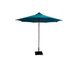 Commercial Patio Umbrella Canada | Cafe, Resort, Hotel, Coffee Shop, Restaurant Umbrella