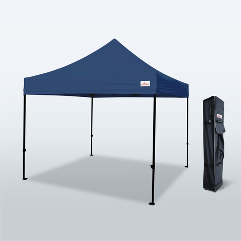 10x10 Pop Up Canopy Tent | Pro Series Gazebo Tent - Deluxe Canopy