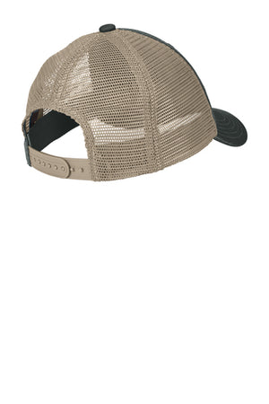Turtles Mesh Back hat