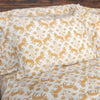 The Lion Sleeps Sheet Sets, Duvets and Shams