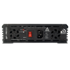 BP-PS100 - 100 Amp AC to DC Linkable Power Supply