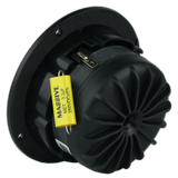 CT 30 - Silk Dome Tweeter