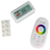 RGB1 - LED WIRELESS REMOTE CONTROL FOR TRIDENT MARINE SPEAKERS