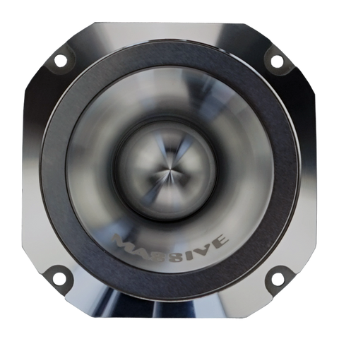 MT1 - Power Bullet Tweeter