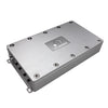 PX3000.4 - 250 Watts RMS x 4 @ 4 Ohm 4 Channel Amplifier
