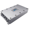 PX4S - 150 Watts RMS x 4 @ 4 Ohm 4 Channel Amplifier