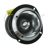 T50 - 60 Watts RMS 8 Ohm 44.4mm Super Bullet Tweeter (Single)