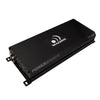 TX48 - 200 Watts x 4 @ 4 Ohm RMS 4 Channel Bluetooth Marine Amplifier