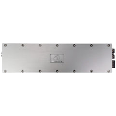 P8 - 3,500 Watts RMS @ 0.5 Ohm Mono Mega Amplifier