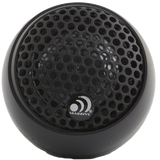 CT 1 - Silk Dome Tweeter