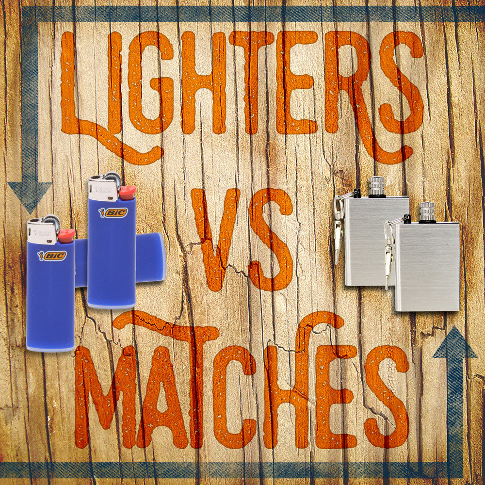 Pros and cons of gasoline lighters. How to fill the lighter with gasoline 39
