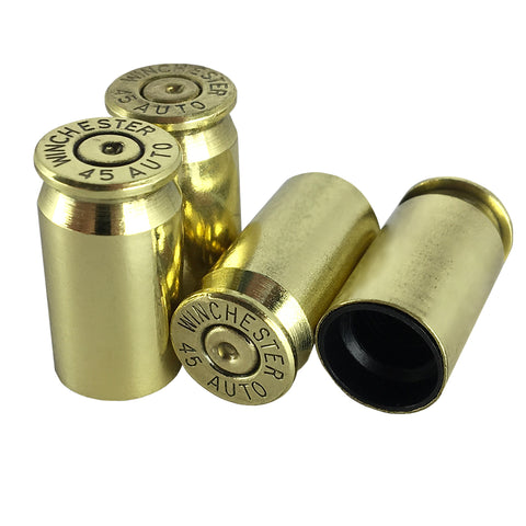 brass bullet valve stem caps