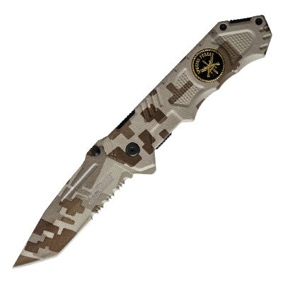 Special Forces Blade