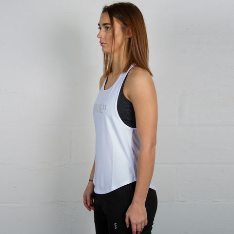 Evolve RX - RX Training Vest