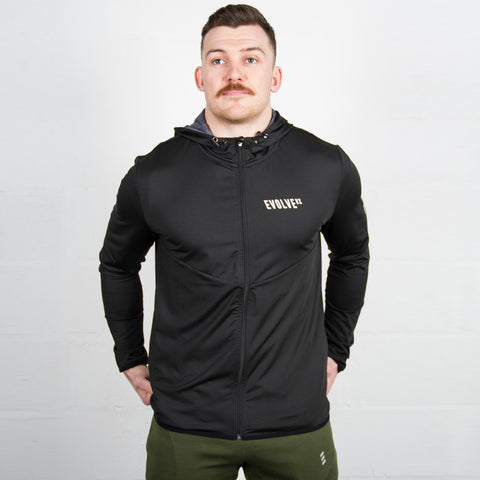 Evolve RX - RX Training Hoody