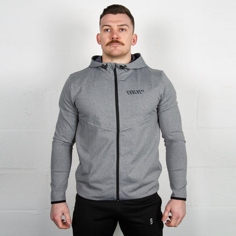 Evolve RX- RX Training Hoody